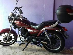 Kasinski Miragem 150cc