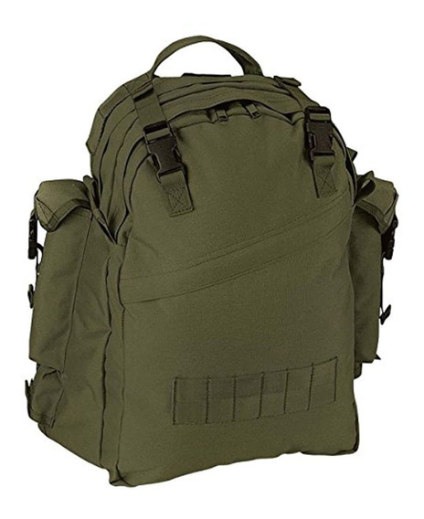 Rothco Special Forces Assault Pack Mochila