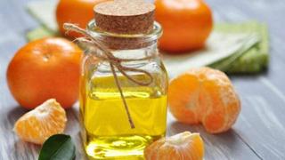 Aceite Esencial De Mandarina 10 Ml