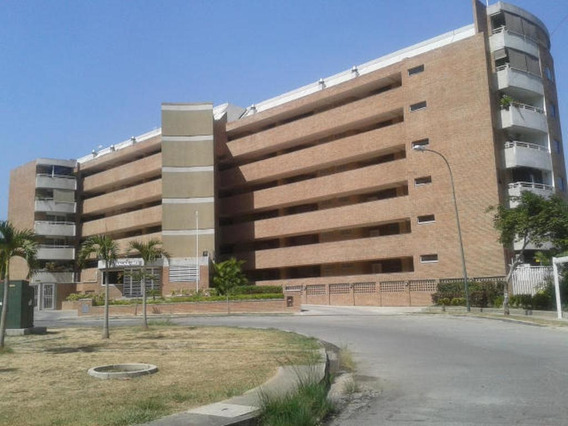 Apartamentos En Venta 19-2666