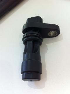 Sensor Rotação Honda Civic Si 2.0 Crv 16v 37500pna003 Denso