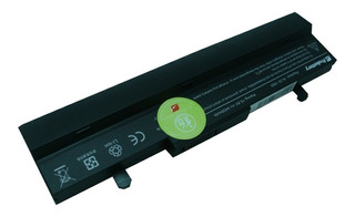 Bateria Extendida Netbook Asus Eee Pc 1005 1001 Martinez