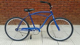 Bici Playera Rifa! Sorteo!! 300 Num