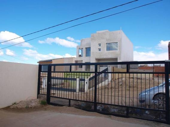 Casas Venta Caleta Olivia
