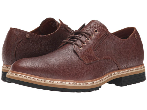 Zapatos Hombre Timberland West Haven