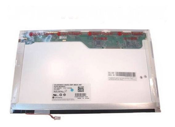 Tela 15.4 Lcd - Notebook Alienware Area 51 M15xr1 Confira!