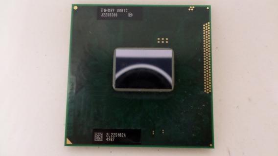 Processador Intel Core I3-2328m Sr0tc (3m - 2.20 Ghz)