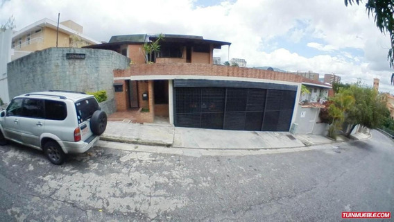Casas En Venta La Tahona Mls #19-17179