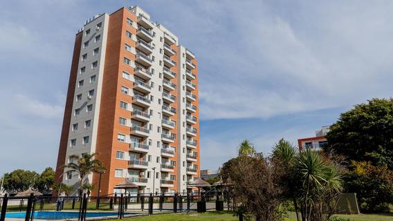 Emprendimiento Conjunto Parque Bernal