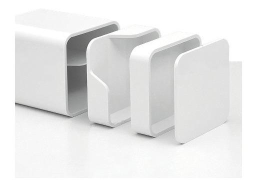 Organizador Mesa Escritório Xiaomi Kaco Lemo Porta Caneta