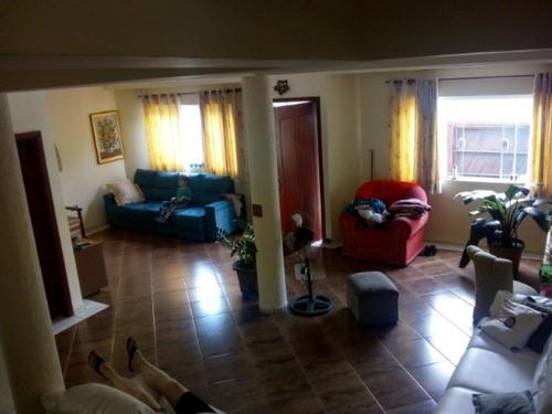 Imagem 1 de 15 de Sobrado Para Venda Por R$905.000,00 Com 250m², 4 Dormitórios, 3 Suites E 10 Vagas - Penha De França, São Paulo / Sp - Bdi35689