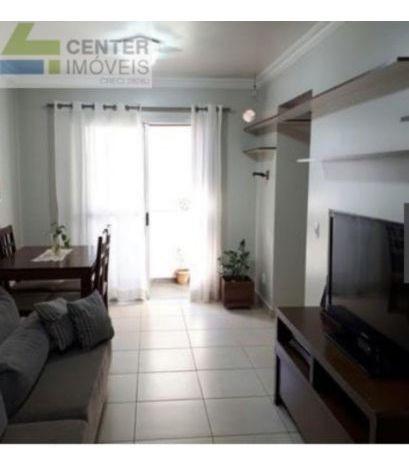 Imagem 1 de 7 de Apartamento - Ipiranga - Ref: 10228 - V-868623