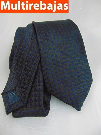 Corbata Para Hombre ** Super Oferta**
