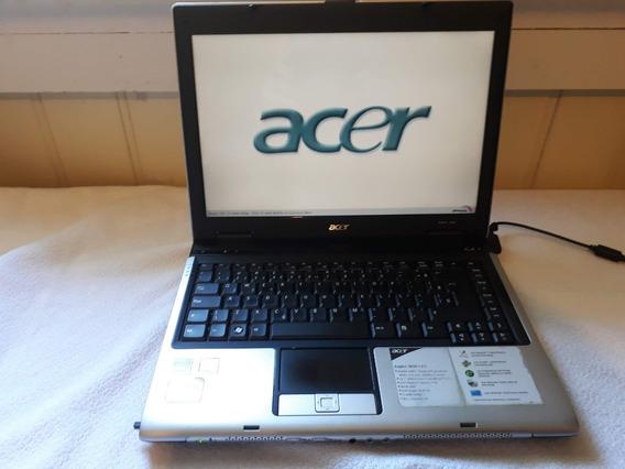 Notebook Acer Aspire 3050 1371