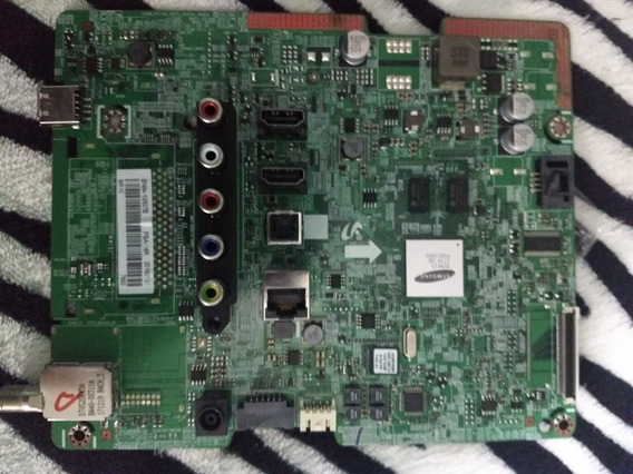 Placa Tv Samsugn Un 32j4300