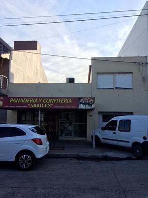 Local - Berisso