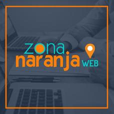 Paginas Web, Tienda En Línea, Diseño Web, Posicionamiento.