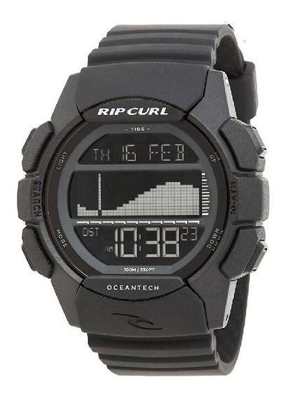 Relógio Rip Curl - Drifter - A11334029