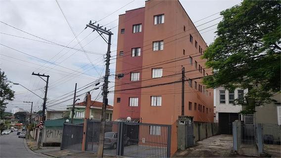 Apartamento-são Paulo-vila Guilherme | Ref.: 170-im446433 - 170-im446433