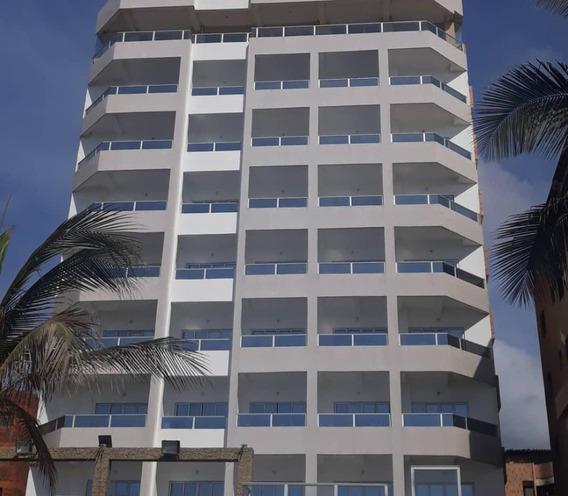 Hotel Tucacas Frente Al Mar Gran Oportunidad
