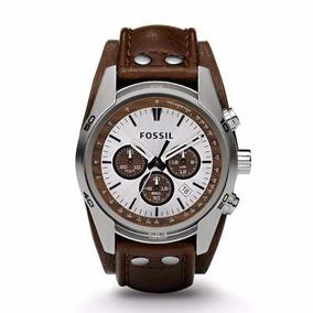 dab53dc41ea7 Reloj Fossil Ch 2731 Dylan Relojes Tommy Hilfiger - Relojes Pulsera ...