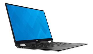 Notebook Dell Xps 9365 13.3 Inch Laptop Computer Qhd 3200 ®