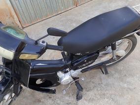 Moto Traxx 50 Cc Traxx 50 Cc