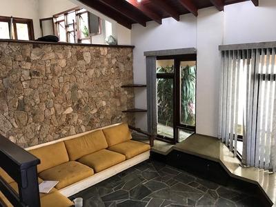 Casa Em Alphaville, Barueri/sp De 400m² 4 Quartos À Venda Por R$ 1.399.000,00 - Ca115357
