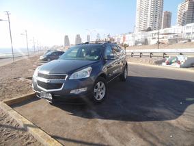 Chevrolet / Gm Traverse Lt 2009 Iquique