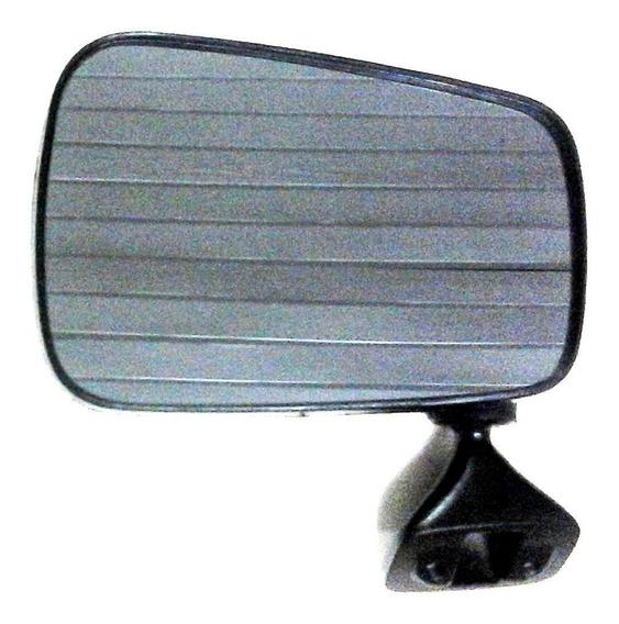Espelho Retrovisor Passat Vw Antigo 74/81 Lado Esquerdo