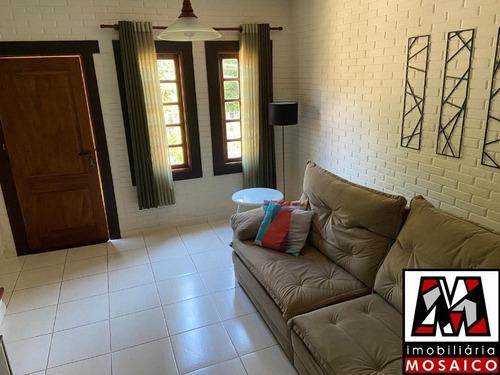 Imagem 1 de 22 de Casa A Venda Ou Para Permuta - 23197 - 69207261
