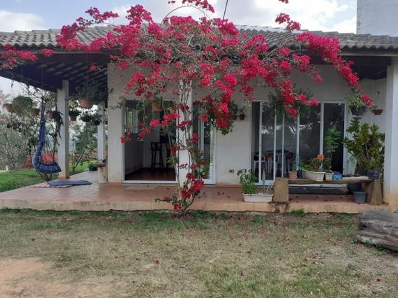Chácara Com 3 Dormitórios À Venda, 5000 M² Por R$ 850.000 - Arataba - Louveira/sp - Ch0169