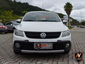 Volkswagen Gol 1.6 Mi Rallye 8v Flex 4p Manual G.v