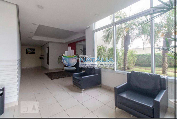 Apartamento Com 2 Dorms, Penha De França, São Paulo, Cod: 63476 - A63476