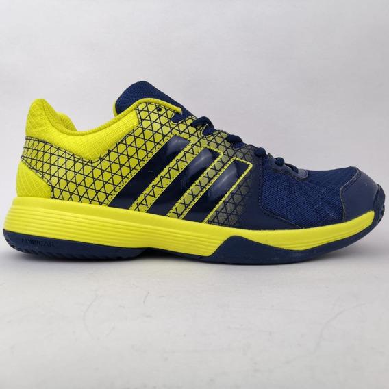 Tenis adidas Ligra - Tenis,handball,volei,indoor