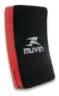 Aparador De Chute Large Apc-200 - Preto/vermelho - Muvin