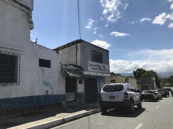 Local En Alquiler Barquisimeto/lara Sp