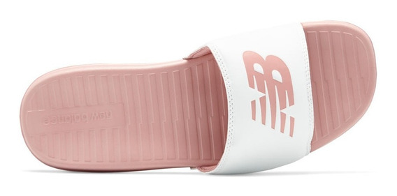 New Balance Ojotas Sandals Mujer Cuotas Sin Interes!!!