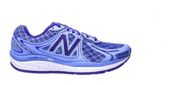 Zapatilla New Balance W720rb3