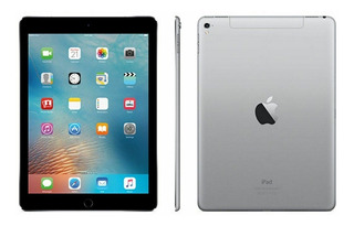 Apple iPad 5ta Generacion 32 Gb Wifi Original Tablet Nueva