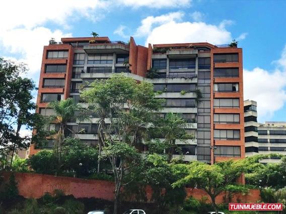 Apartamentos En Alquiler Cód. Alianza 1-260