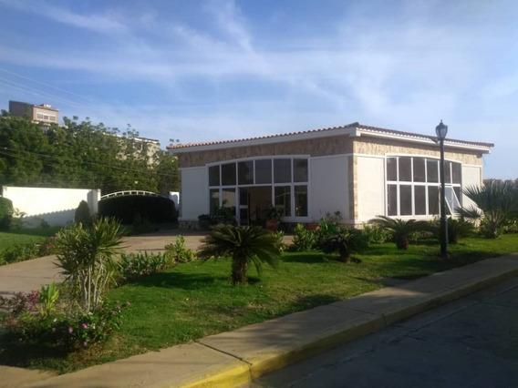 Casa Venta Av Dr Paul Moreno Maracaibo Api 4863