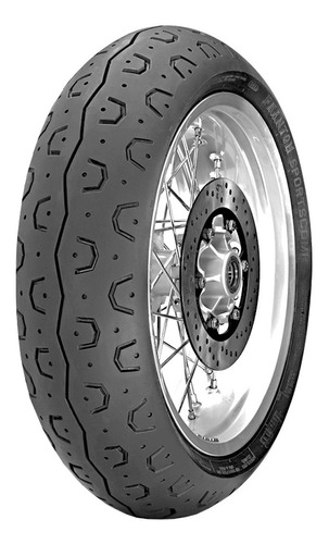 Cubierta 180 55 17 Pirelli Phantom Ducati Scrambler 800