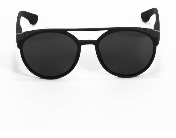 Oculos De Sol Original Redondo Maxima Proteção Uv400