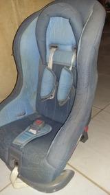 Cadeira Automotiva Infantil Voyage