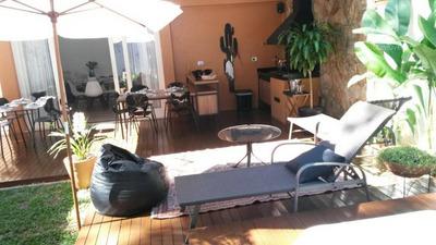 Linda Casa Em Condomínio!!! Aceita Permuta!! - Ca1632