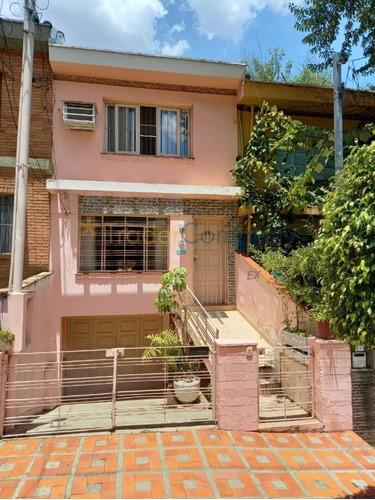 Sumaré 197,00m² 2 Dormitorios 3 Vagas De Garagem R$ 880.000,00 - Ca00191