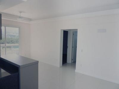 Apartamento No Bairro Trindade Em Florianópolis - Latr340