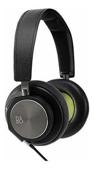 Beoplay H6 Bang & Olufsen