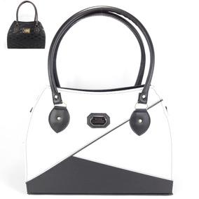 fe66f55c9 Bolsa Feminina De Luxo Elegante Social Linda Super Barata A0
